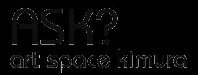 art space kimura ASK?